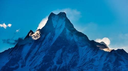 Himali Aawaz