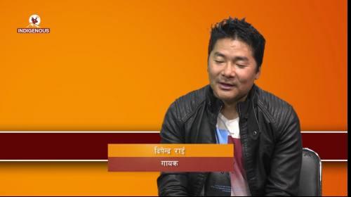 Aankhim aan yong epi - 158