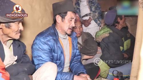 Amni Mintam Okhi Ridam With Ajaya Alankar Episode