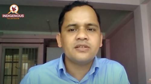 Samajik nayaya Ep 30 नेपाली साहित्य ब्राह्मणबाद र