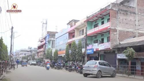 स्थानीय शासन–६० || त्रियुगा नगरपालिका अक्सीजन नगरप