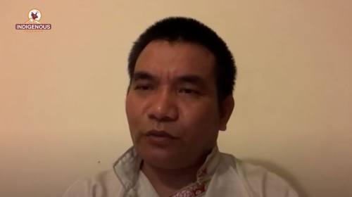 Serwi Ngyanthin | शेर्वी ञ्येन्ठिन|| Epi 73