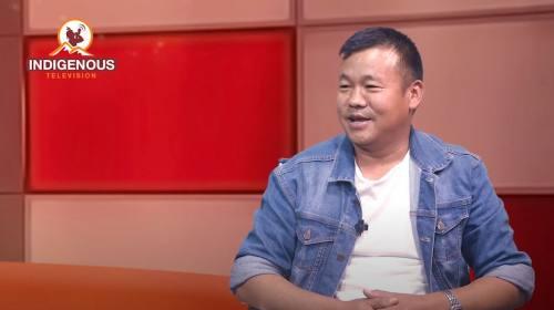 Imo Dung Imo jim Episode -83
