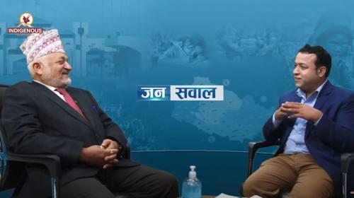 डा. प्रेम शर्मा, राजनीतिक विश्लेषक ।  सत्ताकेन्द्र