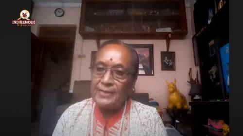 क्वाटीको महत्व के छ? janasawal  Epi - 246