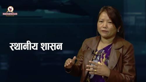 पुरुष माथि पनि हिंसा छ , Diktel-Rupakot-Majhuwakot