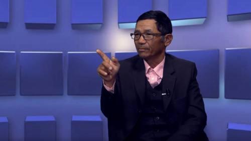 siridhan bukho On Aamni Mintam Okhi Ridam with Aja